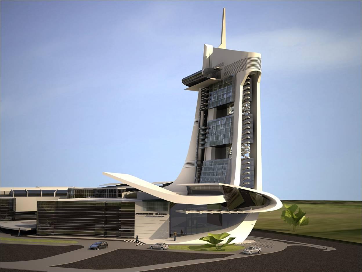 ICC Hotel